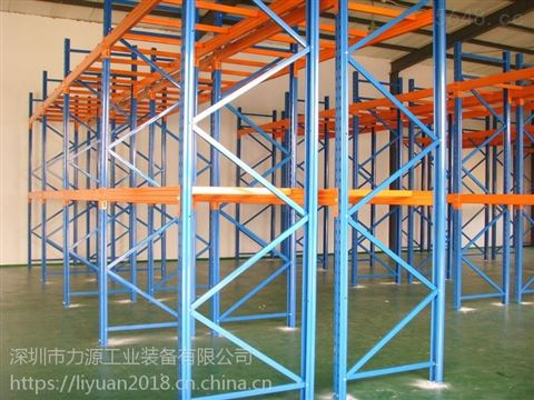 济宁货架厂家 仓储货架重型货架 仓库货架
