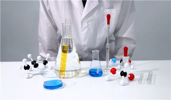 为适应医药工业的发展和要求,药包材行业需加速升级