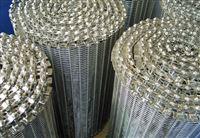 江蘇銷售網帶廠家定制 不銹鋼